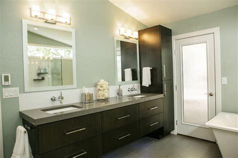 high gloss acrylic wall panels innovate building high gloss acrylic wall panels for bathrooms kitchens