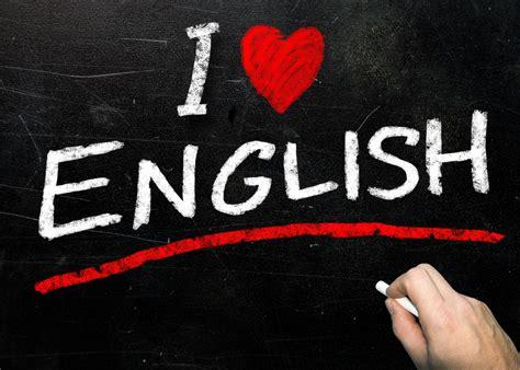 online tutorial in english english homework help eduniche