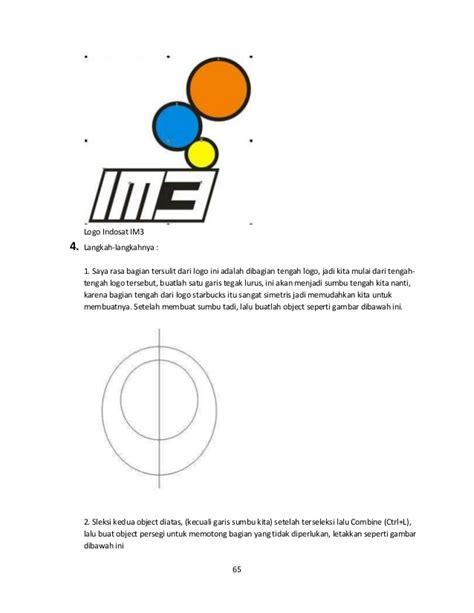 Desain Grafis Terbagi Menjadi | tutorial cara menjadi master desain grafis tanpa sekolah