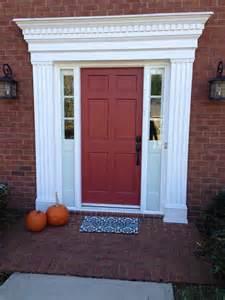 curb appeal front door front door in east cobb atlanta curb appeal