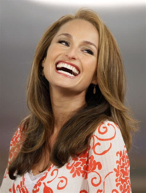 giada de laurentiis 5 things you didn t know about giada de laurentiis fox news