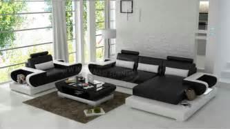 ganasi cheap cute furniture new york cheap furniture cheap