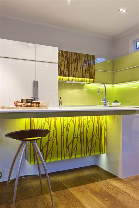 35 ideas for modern kitchens that are never out of fashion 35 ideas for modern kitchens that are never out of fashion