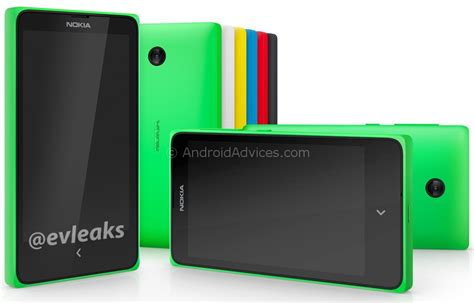 Hp Nokia Android Normandy nokia x android smart phone price specifications