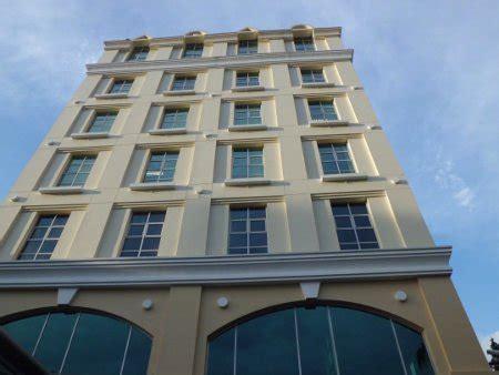 review gedung pernikahan jakarta 2015 dan 2016 mau sewa gedung pernikahan di jakarta untuk resepsi di