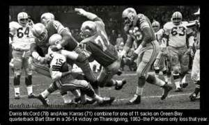 nfl thanksgiving games history chowdaheads sitting on frog one the turkey bowl a