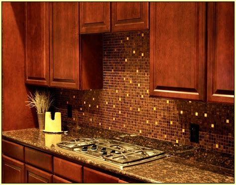 copper backsplashes for kitchens rustic kitchen copper kitchen backsplash tiles zyouhoukan net