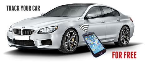 track your bmw free car gps tracking how to track your vehicle free