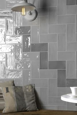 piastrelle tonalite ceramic tiles by tonalite tile expert distributor of