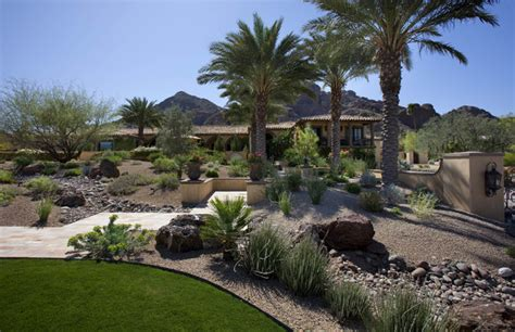 south central pool supply scottsdale az tropical landscaping southwestern landscape