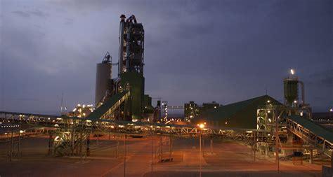 cement factory polimeks jebel cement factory