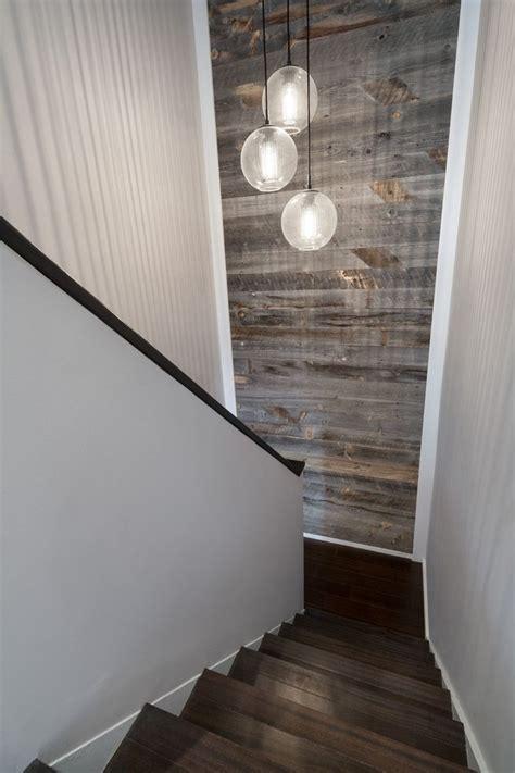 Tile Paint Bathroom - best 25 basement lighting ideas on pinterest bathroom renos office bathroom and small