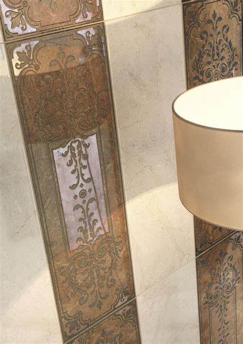 piastrelle ragno catalogo collezione royale gres porcellanato effetto marmo ragno