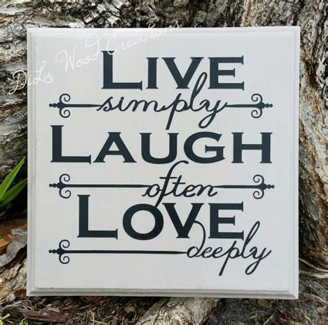 live laugh home decor live laugh home decor 28 images live laugh wall decor