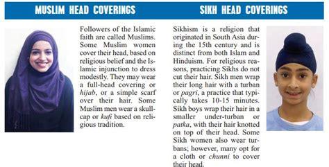 sharia compliant illinois driver s licenses