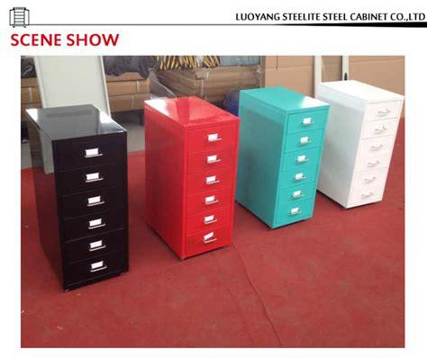 ikea metal drawer organizer ikea helmer storage cabinets with casters metal six