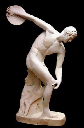 famous greek statues greek art crystalinks