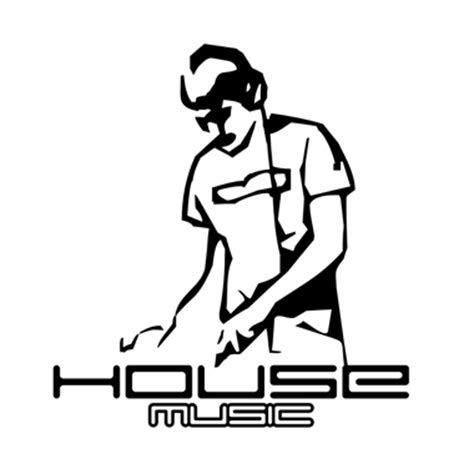 house music logo electro house progressive mypromosound download free music