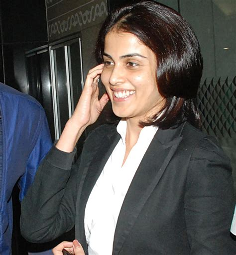 genelia force makeup look here s how top bollywood actresses look without make up