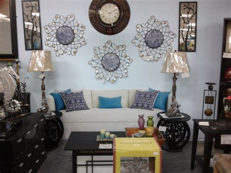 Living Room Design For Small Spaces Philippines Home Sweet Home Living Room Design For A Small Space