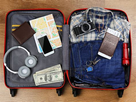best travel accessories 8 essential travel accessories for the frequent flyer