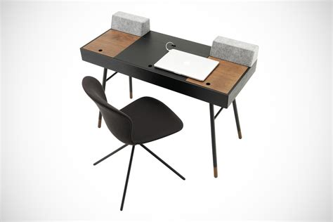 9 Cool Desk Accessories For Men Hey Gents