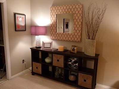 clearly beautiful i m to and redecoration