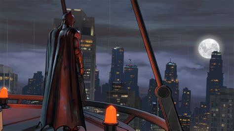 Pc Batman The Telltale Series batman the telltale series episode 1 quot realm of shadows