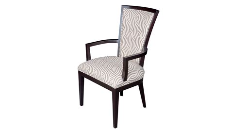Plush Home Carlisle Double X Back Dining Arm Chair Carlisle Dining Chair