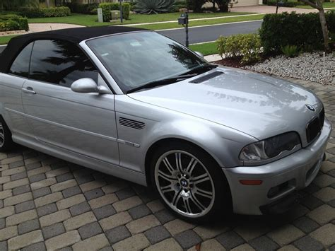 2003 convertible bmw 2003 bmw m3 pictures cargurus
