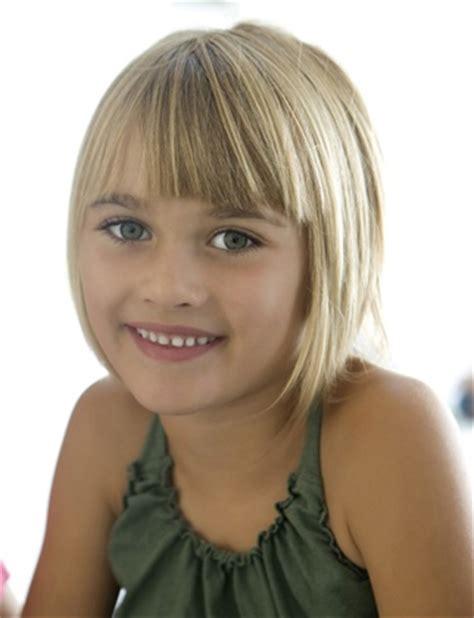haircuts kingston 104 best hair kids images on pinterest hair dos hair