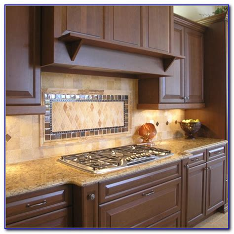 peel and stick backsplashes for kitchens backsplashes for kitchens with granite countertops