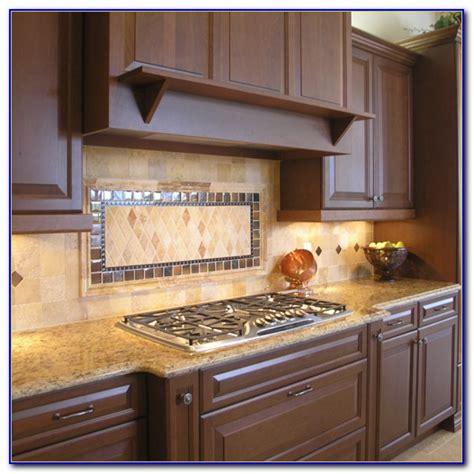 peel and stick backsplashes for kitchens peel and stick backsplashes for kitchens kitchen peel