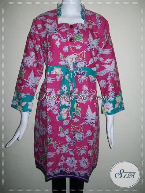 Dress Metalica Dr Baju Muslim Wanita Saten Coklat Kualitas Bagus Aisyah Ulfa X Pm 1 Model Dress Pesta 2014