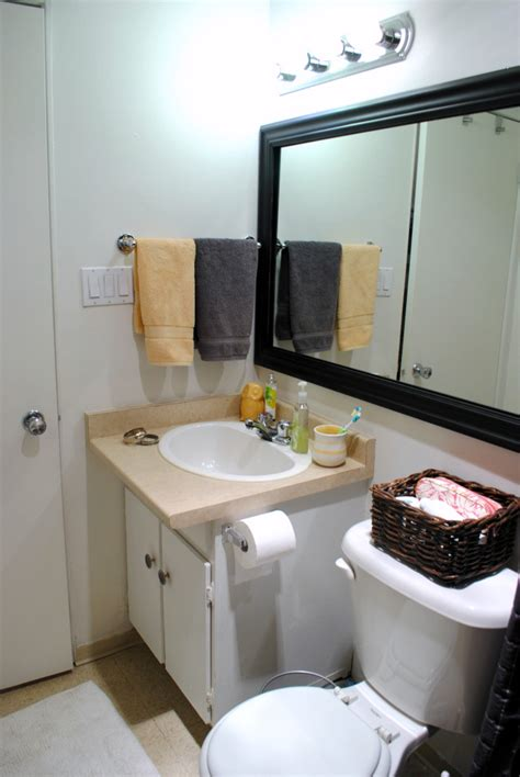 does home interiors still exist dressing up a bathroom mirror 28 images dressing up a