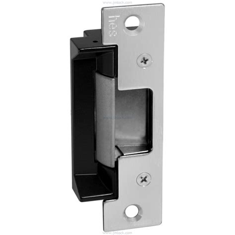 Door Strike hes 5000 series electric door strike with stainless steel