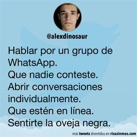 whatsapp hackeado por abrir un hablar por un grupo de whatsapp