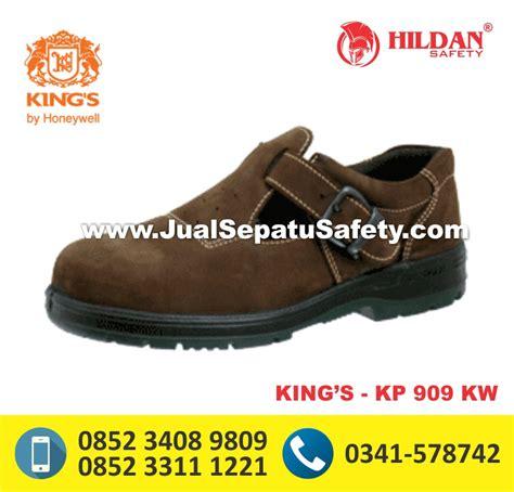 Sepatu Safety Yang Murah tlp 0852 3408 9809 jual sepatu safety king s safety