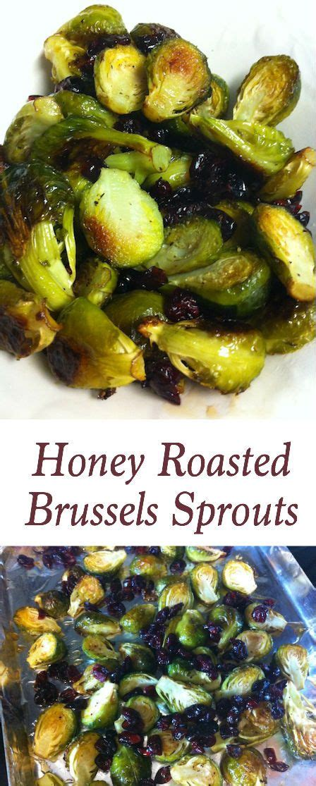 brussels sprouts recipes vegetarian 17 best images about vegetable brussel sprout recipes on