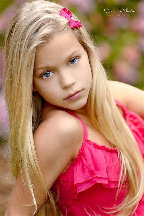 young russian teen girls models 459602 356380717759285 1116505557 o jpg pretty girls