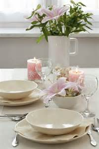 Dining Table Flower Centerpiece 33 Extravagant Floral Arrangements For Your Dining Table