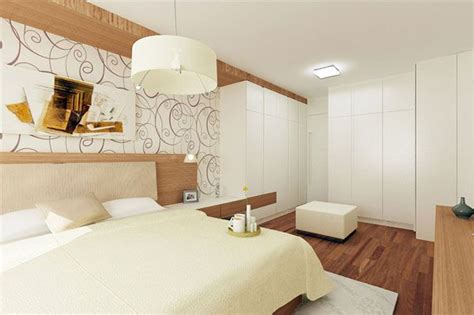 modern bedroom design ideas 12 modern bedroom design ideas for a perfect bedroom