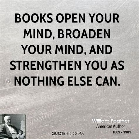 strong minds strengthen strong minds books open your mind quotes quotesgram