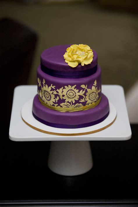 st cake st catherine cake
