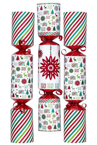 buy fun christmas cracker online shop ezibuy home