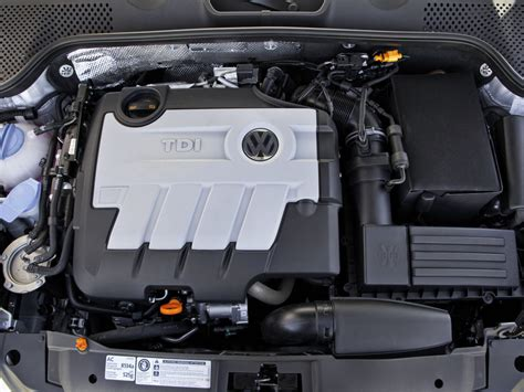 most reliable volkswagen model volkswagen paralyzes in europe the sales of models with