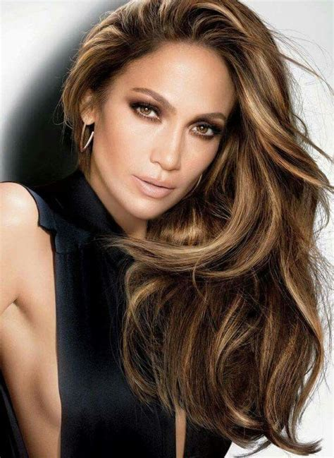 jay lo hairstyles 25 best ideas about jlo makeup on pinterest jennifer