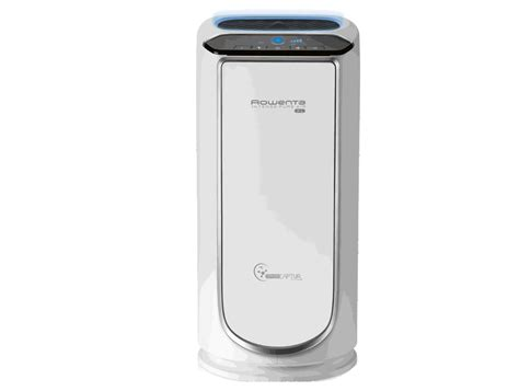 purificateur d air appareil indispensable ou gadget conseils d experts fnac