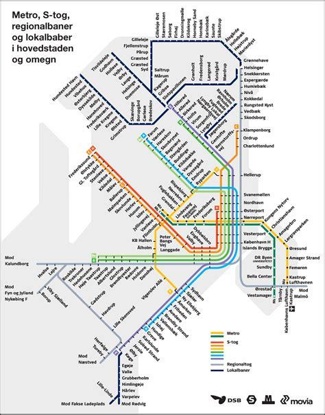 Floor Plan Creator linjekort k 248 benhavn abildskou
