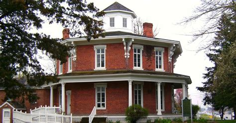 relevant tea leaf the octagon house relevant tea leaf the octagon house